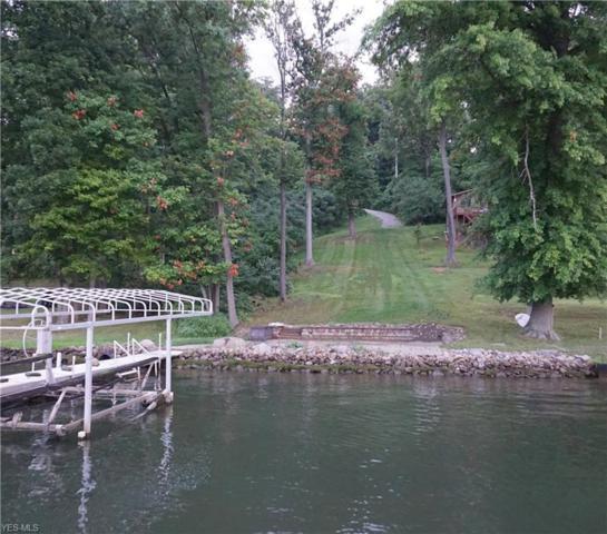 152 W Mohawk Dr, Malvern, OH 44644 (MLS #4072459) :: RE/MAX Edge Realty