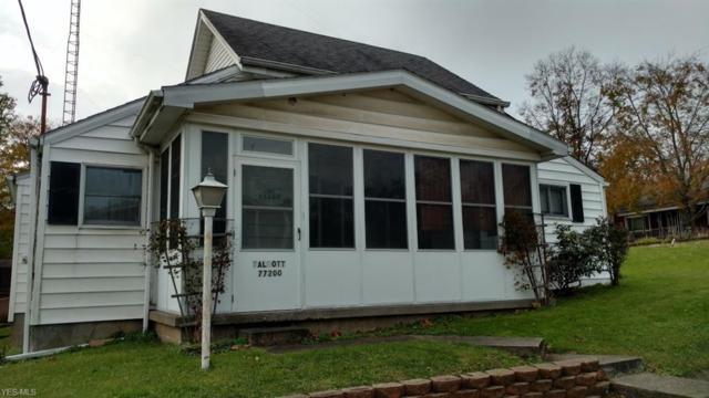 77200 Branson Rd, Cadiz, OH 43907 (MLS #4072823) :: RE/MAX Valley Real Estate