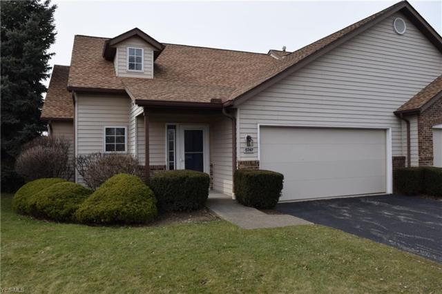 5747 Gateway Ln, Brook Park, OH 44142 (MLS #4072891) :: RE/MAX Trends Realty