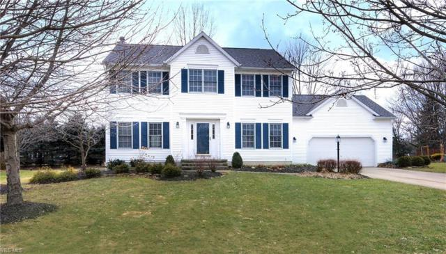 356 Cheshire Rd, Hudson, OH 44236 (MLS #4073025) :: Tammy Grogan and Associates at Cutler Real Estate
