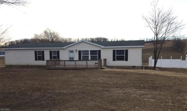 49775 Duke Rd, Rogers, OH 44455 (MLS #4073054) :: RE/MAX Edge Realty