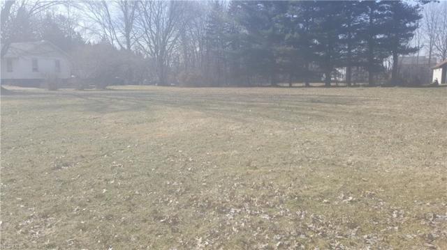 Avon Belden Rd, North Ridgeville, OH 44039 (MLS #4073086) :: RE/MAX Edge Realty