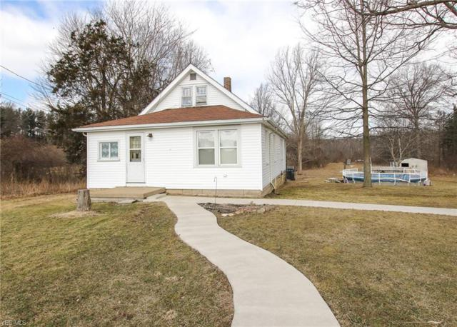 3720 Jerusalem Rd, Vermilion, OH 44089 (MLS #4073126) :: RE/MAX Edge Realty