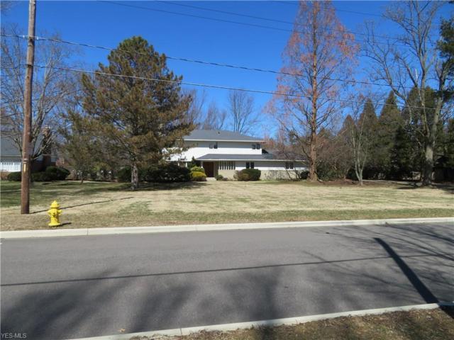 550 Morgan Street, Oberlin, OH 44074 (MLS #4073176) :: The Crockett Team, Howard Hanna