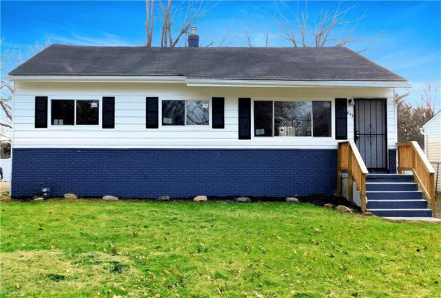 653 Frederick Blvd, Akron, OH 44320 (MLS #4073185) :: RE/MAX Trends Realty