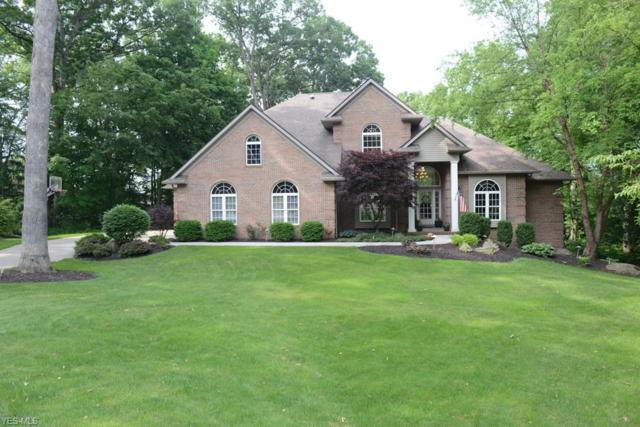941 Woodmere, Wooster, OH 44691 (MLS #4073491) :: RE/MAX Edge Realty