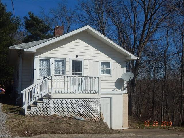 1313 Chestnut St, Cambridge, OH 43725 (MLS #4073541) :: RE/MAX Edge Realty