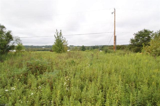 Frazeysburg & Jones Road, Nashport, OH 43830 (MLS #4073704) :: The Crockett Team, Howard Hanna