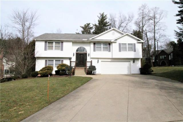 2989 Fox Burrow Dr, Stow, OH 44224 (MLS #4073807) :: Tammy Grogan and Associates at Cutler Real Estate