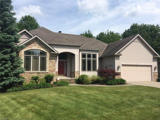 6689 Brandamore Ct, Solon, OH 44139 (MLS #4073905) :: Tammy Grogan and Associates at Cutler Real Estate