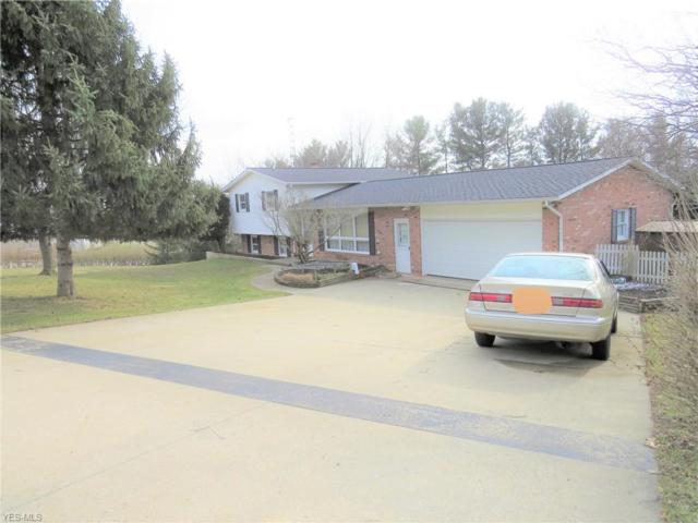 1060 Lawnridge St NE, Bolivar, OH 44612 (MLS #4073990) :: RE/MAX Edge Realty