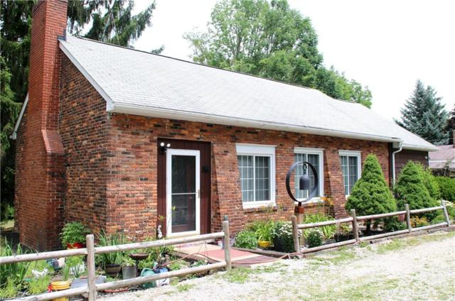2126 Holmes Drive, Twinsburg, OH 44087 (MLS #4074132) :: RE/MAX Trends Realty
