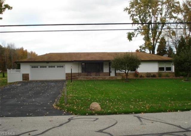 33644 Maple Ridge Blvd, Avon, OH 44011 (MLS #4074310) :: RE/MAX Edge Realty