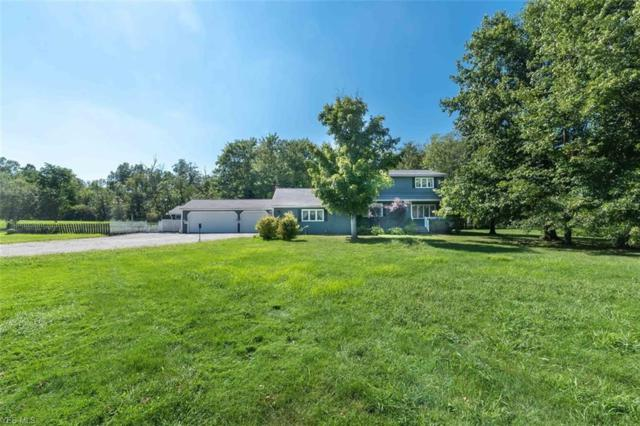 14660 Winfield Park Dr, Novelty, OH 44072 (MLS #4074331) :: RE/MAX Edge Realty