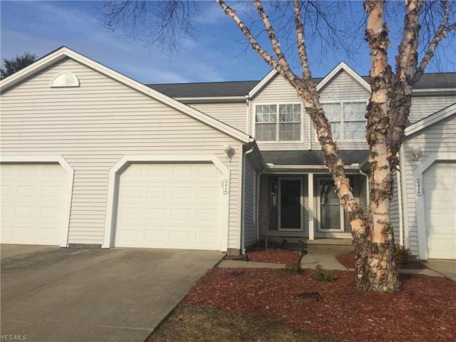 9418 Hickory Ridge Dr, Streetsboro, OH 44241 (MLS #4074463) :: RE/MAX Edge Realty