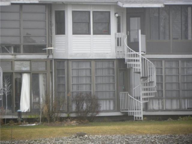 6410 Teal, Oak Harbor, OH 43449 (MLS #4074552) :: Ciano-Hendricks Realty Group