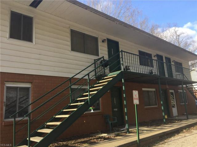 2250 Creedmoor Dr, Zanesville, OH 43701 (MLS #4074679) :: RE/MAX Edge Realty