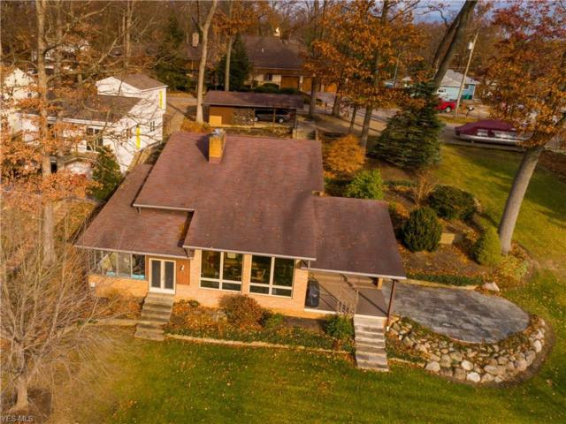 4596 Rex Lake Dr, New Franklin, OH 44319 (MLS #4074810) :: RE/MAX Edge Realty