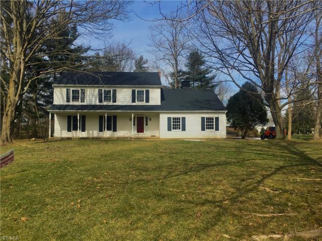 2465 Cambridge Dr, Hudson, OH 44236 (MLS #4074818) :: Tammy Grogan and Associates at Cutler Real Estate