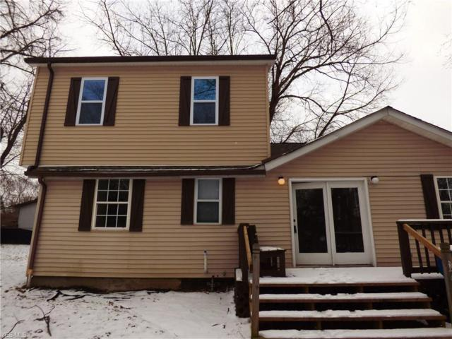 2437 Copley Rd, Copley, OH 44321 (MLS #4074870) :: RE/MAX Edge Realty