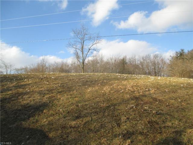 7429 Hazy Morning Road, Dellroy, OH 44620 (MLS #4074881) :: The Crockett Team, Howard Hanna