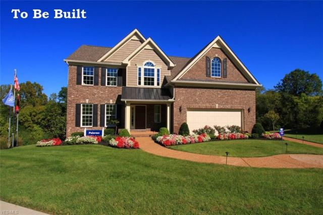 481 Bendelton Cir NW, Jackson Township, OH 44614 (MLS #4074898) :: RE/MAX Trends Realty