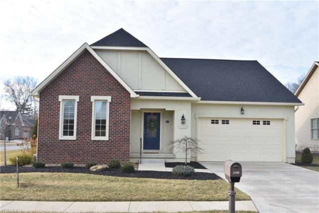4401 Abbey Rd W, Canfield, OH 44406 (MLS #4075051) :: RE/MAX Trends Realty