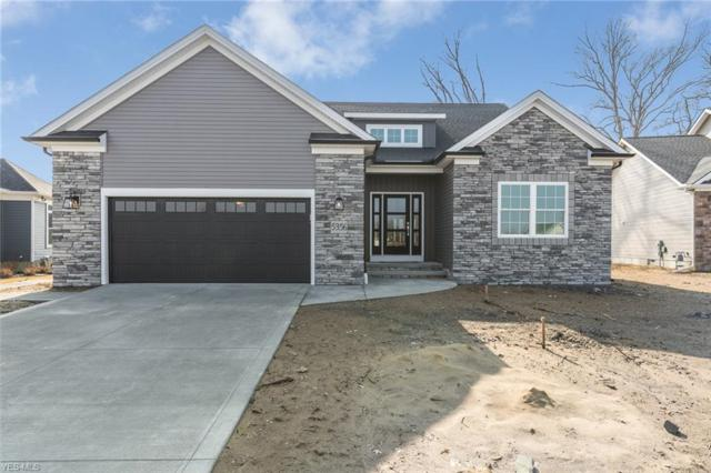 5356 Highland Way, Mentor, OH 44060 (MLS #4075109) :: RE/MAX Edge Realty