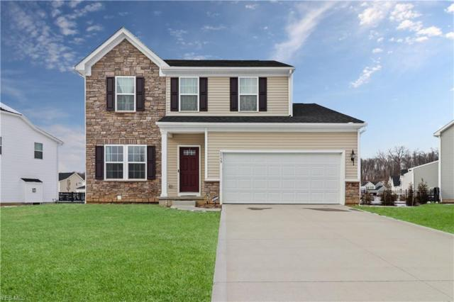 2759 Compass Point Dr, Uniontown, OH 44685 (MLS #4075157) :: Tammy Grogan and Associates at Cutler Real Estate