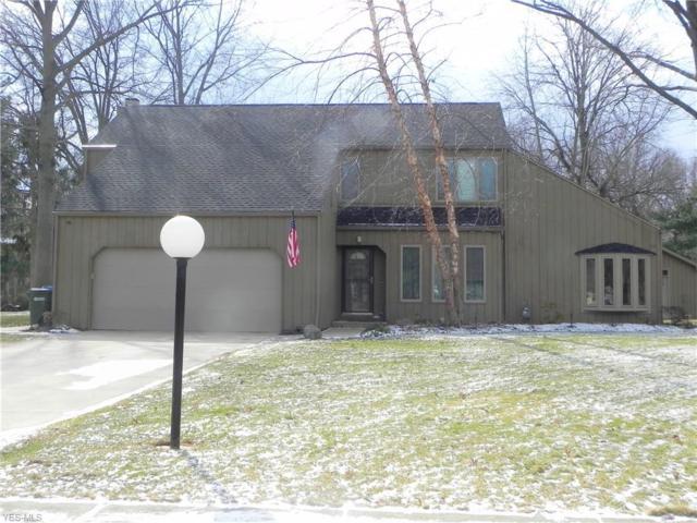 32647 Admirals Way, Avon Lake, OH 44012 (MLS #4075616) :: RE/MAX Edge Realty