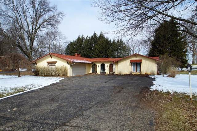 115 Tonawanda Trl SW, Hartville, OH 44632 (MLS #4075811) :: Tammy Grogan and Associates at Cutler Real Estate
