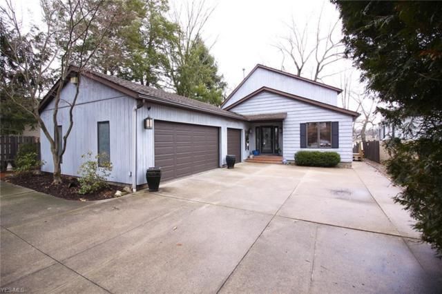 4387 Point Comfort Dr, New Franklin, OH 44319 (MLS #4075921) :: RE/MAX Edge Realty