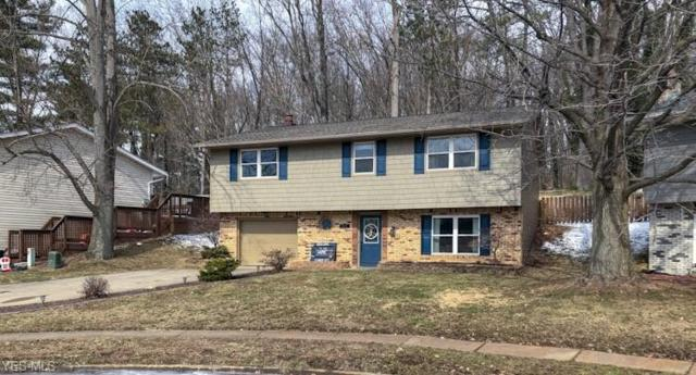 931 Chelsea Dr, Dover, OH 44622 (MLS #4075940) :: RE/MAX Edge Realty
