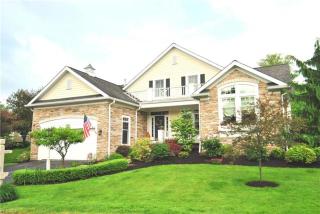 17412 Beech Grove Trl, Chagrin Falls, OH 44023 (MLS #4075999) :: RE/MAX Valley Real Estate