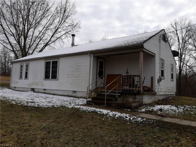 10505 Oak Grove Rd, Cumberland, OH 43732 (MLS #4076047) :: RE/MAX Edge Realty