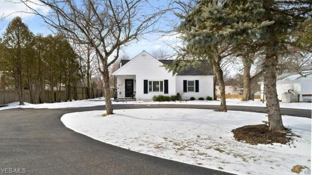 4544 Fishcreek Rd, Stow, OH 44224 (MLS #4076060) :: RE/MAX Trends Realty