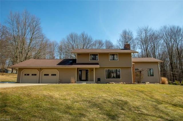 5259 Thursby Rd, North Canton, OH 44720 (MLS #4076083) :: Tammy Grogan and Associates at Cutler Real Estate