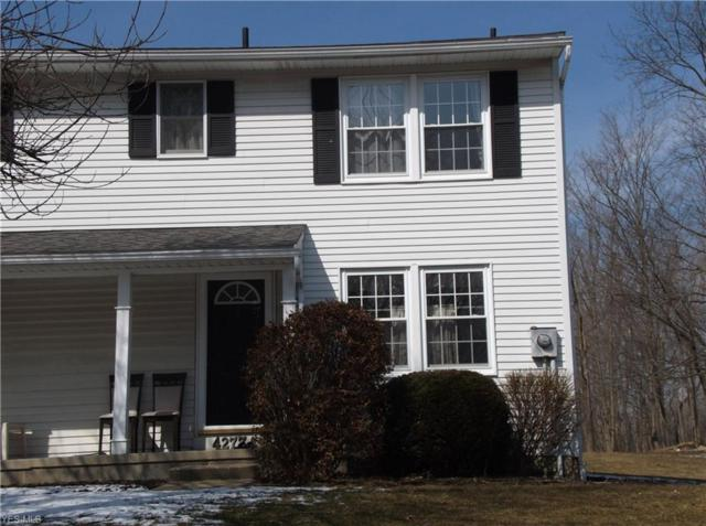4277 Cox Dr, Stow, OH 44224 (MLS #4076105) :: RE/MAX Trends Realty