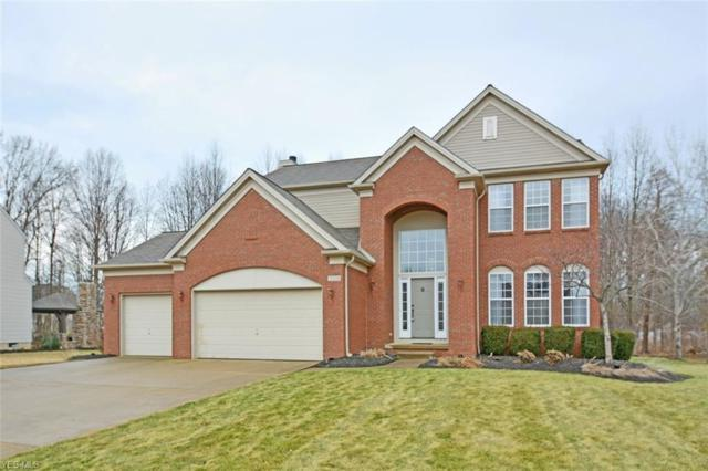 35098 Emory Dr, Avon, OH 44011 (MLS #4076151) :: RE/MAX Edge Realty