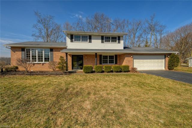 1017 Oneida Trl SW, Hartville, OH 44632 (MLS #4076171) :: Tammy Grogan and Associates at Cutler Real Estate
