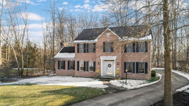 7683 Hudson Park Dr, Hudson, OH 44236 (MLS #4076204) :: Tammy Grogan and Associates at Cutler Real Estate