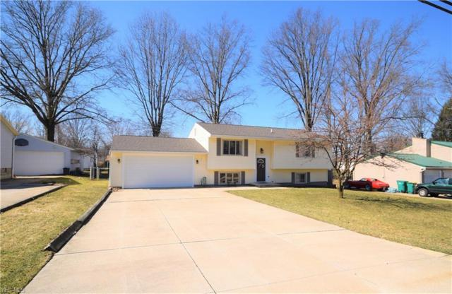 4178 Vira Rd, Stow, OH 44224 (MLS #4076326) :: Tammy Grogan and Associates at Cutler Real Estate