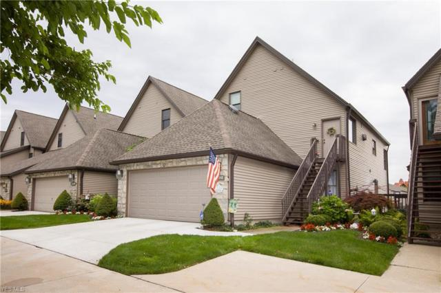 23010 Roberts Run, Bay Village, OH 44140 (MLS #4076343) :: RE/MAX Valley Real Estate
