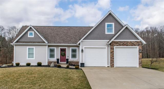 67650 Community, St. Clairsville, OH 43950 (MLS #4076385) :: RE/MAX Edge Realty