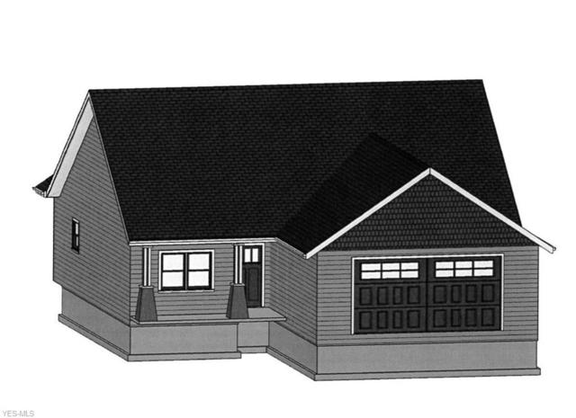 5518 Innkeeper St SE, Dennison, OH 44621 (MLS #4076836) :: RE/MAX Trends Realty
