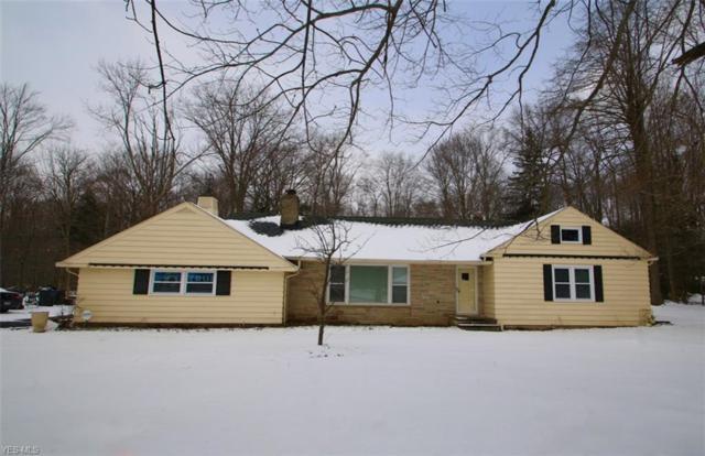 28849 Jackson Rd, Chagrin Falls, OH 44022 (MLS #4076841) :: RE/MAX Edge Realty