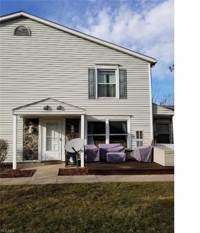 255 Ivy Hill Ln A-44, Medina, OH 44256 (MLS #4076842) :: Ciano-Hendricks Realty Group
