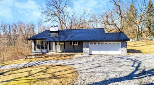 5218 Thursby Rd, North Canton, OH 44720 (MLS #4076944) :: RE/MAX Edge Realty