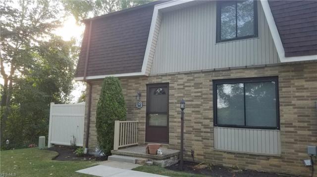 35953 Lake Shore Blvd D2, Eastlake, OH 44095 (MLS #4076971) :: Ciano-Hendricks Realty Group