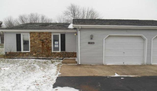 10032 Hazelton A, Streetsboro, OH 44241 (MLS #4076989) :: Ciano-Hendricks Realty Group